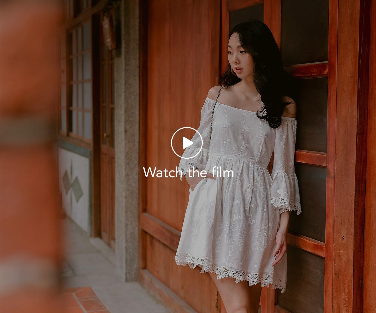 M video