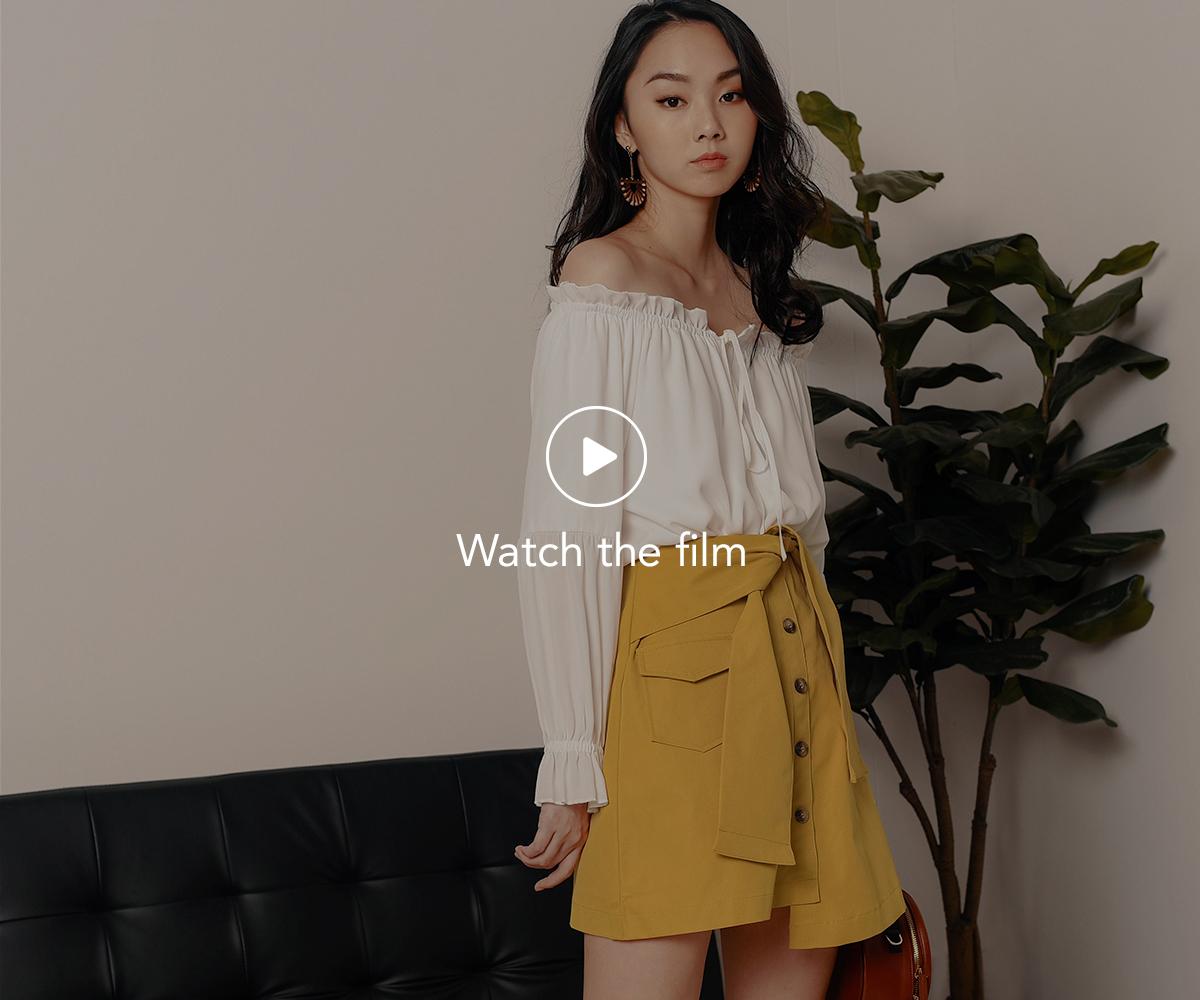 PTS -Video